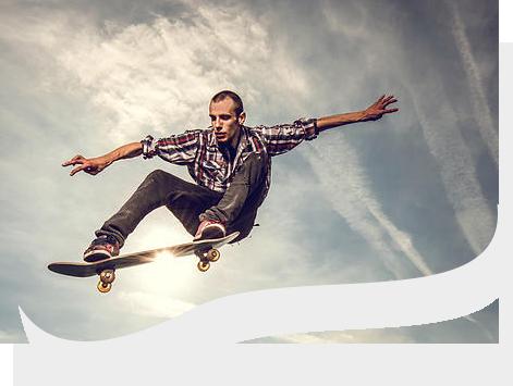 https://identique.net/wp-content/uploads/2019/08/skate.png